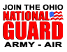 Join the Ohio National Guard
