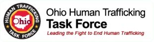 Ohio Human Trafficking Task Force web site