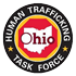 Ohio Human Trafficking Task Force - Leading the Fight to End Human Trafficking