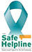 DoD Safe Helpline - Sexual Assault Support for the DoD Community - safehelpline.org - 877-995-5247