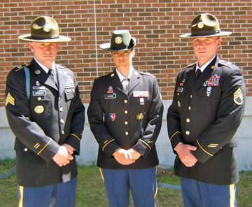 The Ohio National Guard: Ohio Army National Guard Recruiting and ...